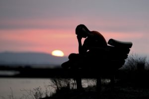 Teen Depression Counselling