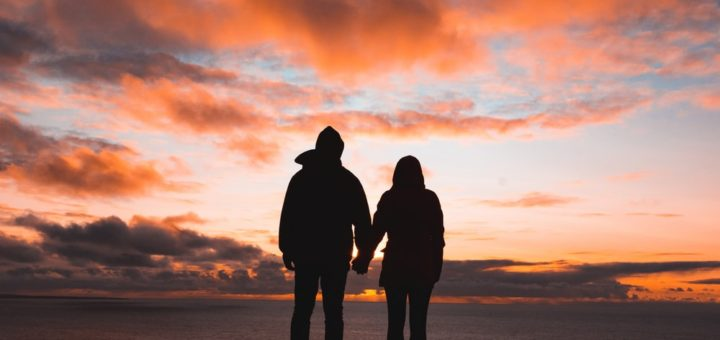 Couples Counselling and Marital Therapy