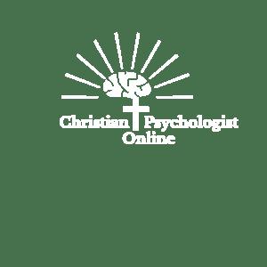 Christian Psychologist Online